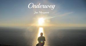 Onderweg Jan Moeyaert